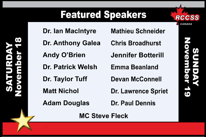 speakers-page